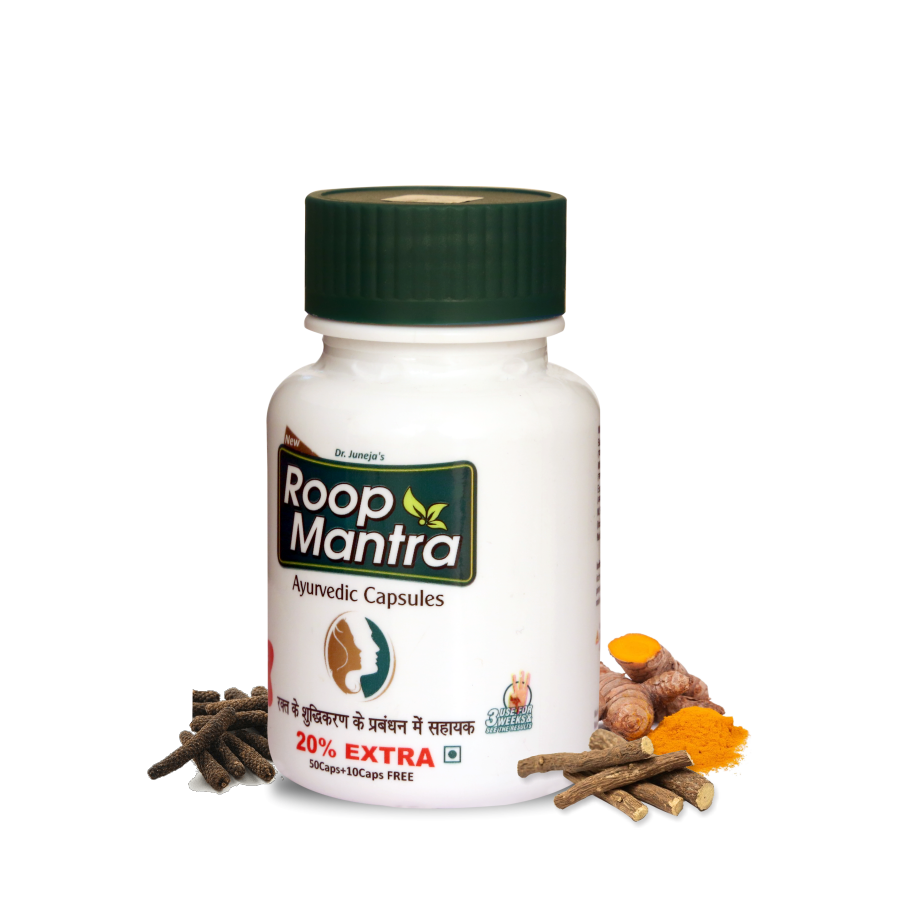 roopmantra-ayurvedic-capsules-for-oily-skin