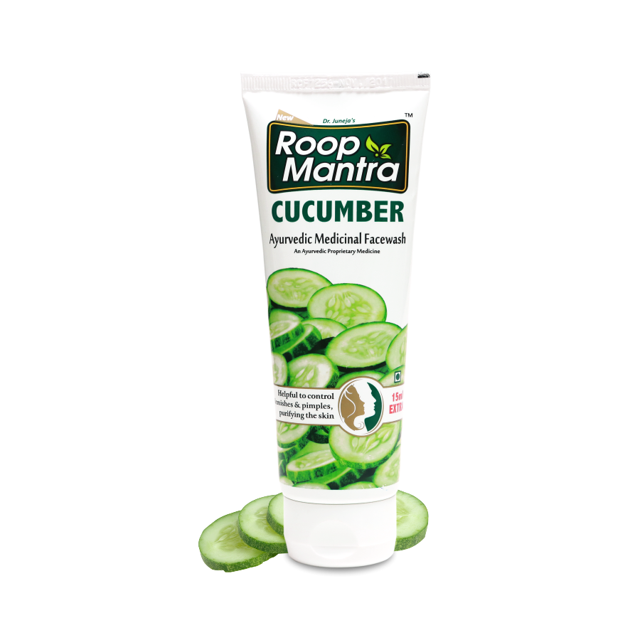 roopmantra-best-face-wash-for-glowing-skin-for-women