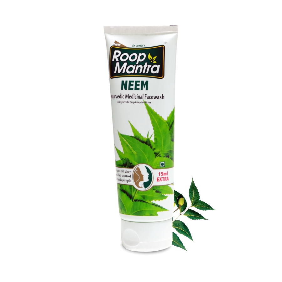roopmantra-best-fairness-face-wash-for-oily-skin